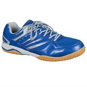 Обувь теннисная Tibhar Titan Ultra 100307