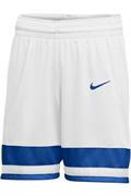 Шорты баскетбольные Nike National Stock Short 932198-108