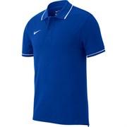 Поло Nike M Polo Club19 SS AJ1502-463