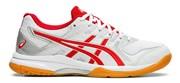 Обувь волейбольная Asics GEL-ROCKET 9 1072A034-101