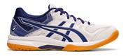 Обувь волейбольная Asics GEL-ROCKET 9 1072A034-102