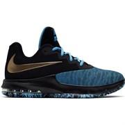 Обувь баскетбольная Nike Air Max Infuriate 3 Low AJ5898-006