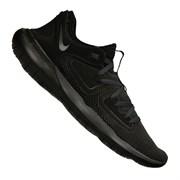 Кроссовки Nike Flex 2019 RN AQ7483-005