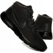 Кроссовки Nike Tanjun Chukka 858655-001