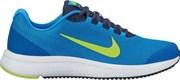 Кроссовки Nike RUNALLDAY 898464-401