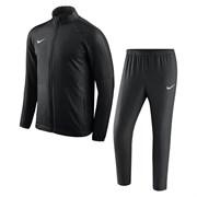 Костюм спортивный Nike Dry Academy18 TRK Suit W 893709-010