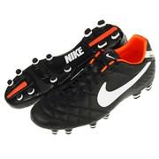Бутсы Nike TIEMPO MYSTIC IV FG 454309-018