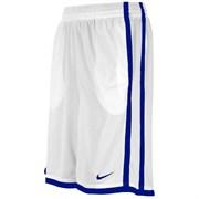 Шорты баскетбольные Nike HUSTLE SHORT 382858-102
