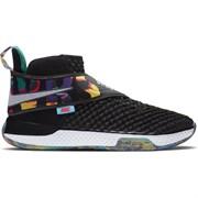 Обувь баскетбольная Nike Air Zoom UNVRS Flyease CQ6422-001