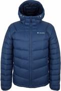Куртка зимняя Columbia Centennial Creek 1864492-464