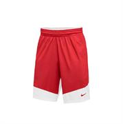 Шорты баскетбольные Nike Womens Practice Short 868024-658