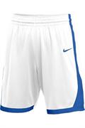 Шорты баскетбольные Nike Basketball Elite Shorts AV2251-108