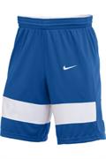 Шорты баскетбольные Nike Fadeaway Shorts CQ4353-494