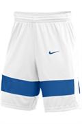Шорты баскетбольные Nike Fadeaway Shorts CQ4353-108