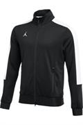 Куртка спортивного костюма Nike Jordan Full-Zip Basketball Jacket CN5342-012
