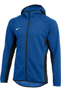 Куртка спортивного костюма Nike Dri-FIT Showtime Hoodie CQ0306-493