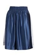 Шорты баскетбольные Nike Womens Supreme Shorts 119803-425