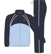 Костюм спортивный Nike TRACKSUIT 143420-452