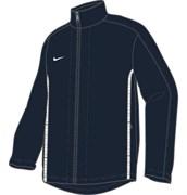Куртка разминочная Nike 175522-440