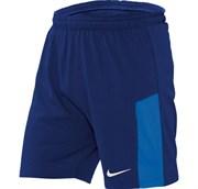 Шорты тренировочные Nike FUNDAMENTALS SHORT 208719-410