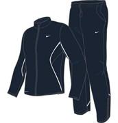 Костюм спортивный Nike Micro Fibre Warm-Up 212885-452