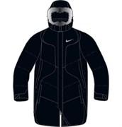Куртка зимняя Nike Mens Down Snorkel Jacket 215469-010
