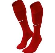 Гетры Nike PARK II GAME SOCK 237186-648