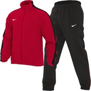 Костюм спортивный Nike TEAM WOVEN WARM UP 264652-648