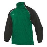 Куртка ветрозащитная Nike TEAM RAIN JACKET II 264654-302