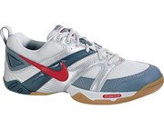 Обувь волейбольная Nike AIR ZIP TD 313588-061