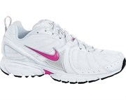Кроссовки Nike DART V Leather 316268-161