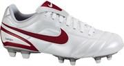 Бутсы Nike TIEMPO NATURAL II FG 317726-161