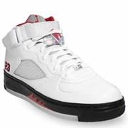 Обувь баскетбольная Nike JORDAN AJF5 318608-161