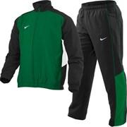 Костюм спортивный Nike TEAM PRESENTATION WARM UP 329354-302