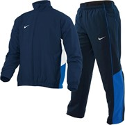 Костюм спортивный Nike TEAM PRESENTATION WARM UP 329354-451