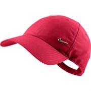 Бейсболка Nike METAL SWOOSH CAP 340225-660