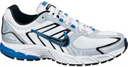 Кроссовки Nike AIR VAPOR QUICK 345002-104