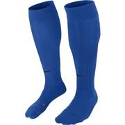 Гетры Nike CLASSIC II SOCK 394386-464
