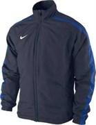 Куртка спортивного костюма Nike COMP 11 WVN WUP JKT WP WZ 411810-451