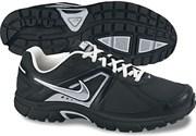Кроссовки Nike WMNS DART 9 LEATHER 443867-005