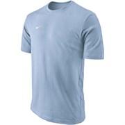 Футболка Nike TS CORE TEE 454798-440