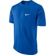 Футболка Nike TS CORE TEE 454798-463