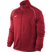 Куртка спортивного костюма Nike FOUND 12 POLY JACKET WP WZ 473958-657