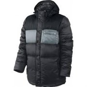 Куртка зимняя Nike STOWAGE DOWN JACKET 477125-060