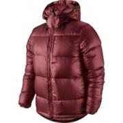 Куртка зимняя Nike 800 FILL DOWN JKT 479445-677