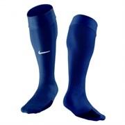 Гетры Nike PARK IV SOCK 507815-410