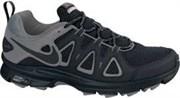Кроссовки Nike AIR ALVORD 10 WS 511234-001