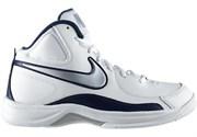 Обувь баскетбольная Nike THE OVERPLAY VII 511372-102