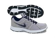 Кроссовки Nike AIR RELENTLESS 2 511914-016