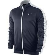 Куртка разминочная Nike LEAGUE KNIT JACKET 512913-451